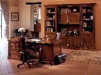 kabinet-doge-superbig-001.jpg