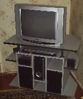 S3000004.JPG