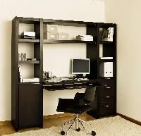 computer-desks-101.jpg