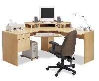 computer-desks-111.jpg