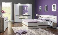 bogfran_miestnosti_interierova_spalna_lionel_03.jpg