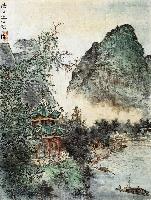 02 china 017.jpg