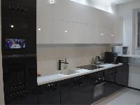 kitchen_lxkh_.jpg