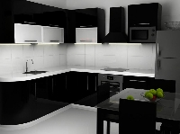 black-and-white-kitchen-interior-by-voserna.jpg